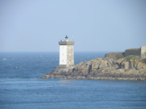 Ouessant 8